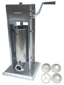 Прочее оборудование - Аппарат для чуррос Airhot SVC-3, 0