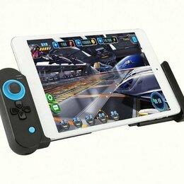 Наушники и Bluetooth-гарнитуры - Геймпад для телефонов и планшетов, 0