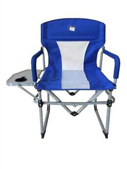 Походная мебель - Coolwalk Складное кресло 5130 Coolwalk 50х 82х…, 0