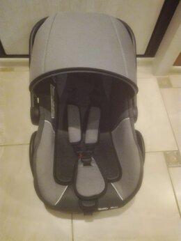 Автокресла - Автолюлька  Teddy Bear 0-13 кг, 0