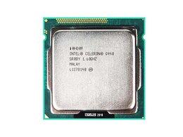 Процессоры (CPU) - CPU/Celeron G440, 0