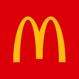 Сотрудник бригады ресторана - Сотрудник Макдоналдс, 0