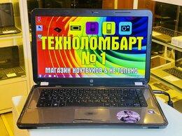 Ноутбуки - Нр Для World of Tanks/A4-1.9Ghz/Dual Graphics, 0