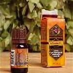 Ароматерапия - Эфирное масло «Сандал», флакон-капельница,аннотация, 10мл,«Добропаровъ» 2870075, 0