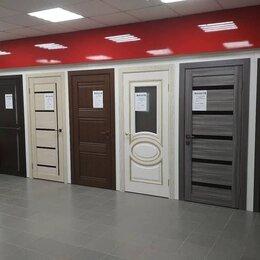 Межкомнатные двери - Межкомнатные двери МОДУЛЬ, 0