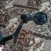 Мощный металлоискатель AR944 до 1,5 метра новый по цене 8390₽ - Металлоискатели, фото 2