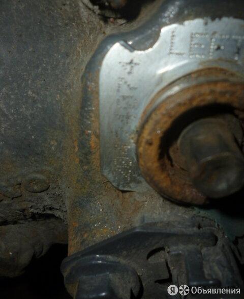 20424074 Суппорт тормозной задний левый Volvo  по цене 15000₽ - Тормозная система , фото 0