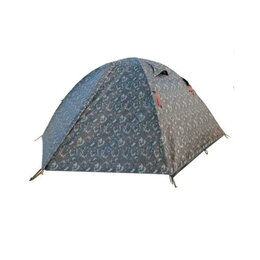 Палатки - Палатка Hunter 2 Tramp, 0