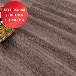 Плитка ПВХ - SPC плитка Alpine Floor Classic Дуб старинный…, 0