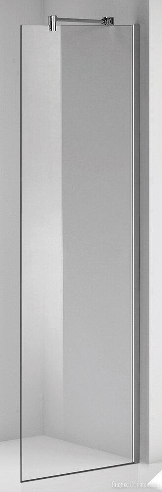 Боковая стенка Gemy D100 100 см по цене 24162₽ - Стеллажи и этажерки, фото 0
