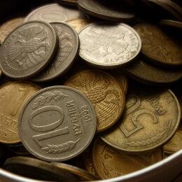 Монеты - Монеты Россия, 0