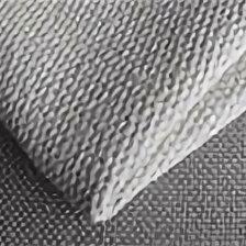 Изоляционные материалы - Асбестовая ткань Асботкань АТ-3, АТ-4, 0