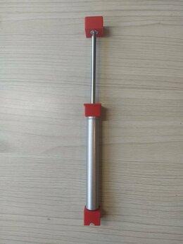 Аксессуары и комплектующие - Бесшумная газовая пружина для станка Lee Load All2, 0