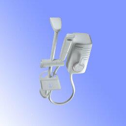 Водонагреватели - Проточный водонагреватель Florida (душ). Англия, 0