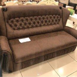 Диваны и кушетки - TORINO - диван для отдыха и сна, 0