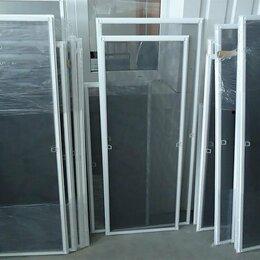 Дизайн, изготовление и реставрация товаров - изготовление отливов, москитных сеток, 0