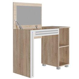 """Столы и столики - Стол туалетный """"Мадлен"""", 0"""