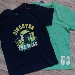 Футболки и майки - Набор футболок , 0