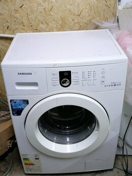 Ремонт и монтаж товаров - Ремонт Холодильников И стиральных машин автомат, 0