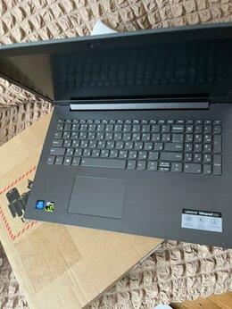 Ноутбуки - Новый ноутбук с витрины, lenovo, 0