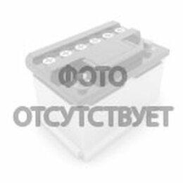 Электромагнитные клапаны - Редукционный клапан 0281002241, 0