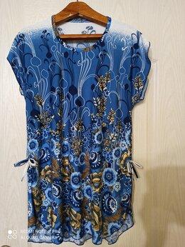 Блузки и кофточки - Новая Туника, 0