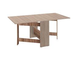 Столы и столики - Стол - тумба М02, 0