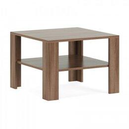 Столы и столики - Стол журнальный Смарт, 0