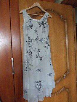 Платья - Новое нарядное платье 40-42 (XS) ф. Together, 0