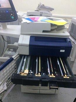 Принтеры и МФУ -  Xerox Color 560, 0