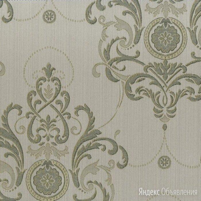 Текстильные обои Arlin Arlin Villa Medici 1x1.38 16FF по цене 8280₽ - Обои, фото 0