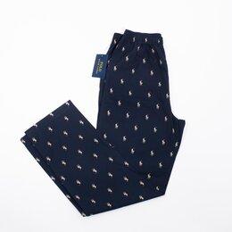 Домашняя одежда - Пижамные штаны Polo Ralph Lauren, размер S, 0