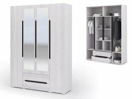 Шкафы, стенки, гарнитуры - Шкаф Валенсия 014, 0