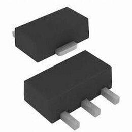 Радиодетали и электронные компоненты - Микросхема MCP1702T-1802E/MB, 0