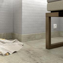 Стеновые панели - ПВХ плитка FineFloor Stone FF-1441 Джакарта, 0