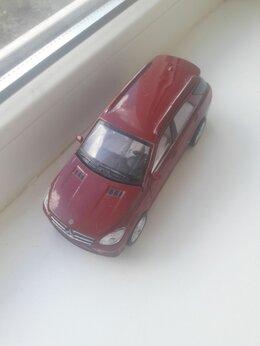 Машинки и техника - Игрушечьная машинка BMW, 0