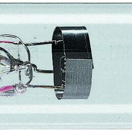 Приборы и аксессуары - Лампы бактерицидные ультрафиолетовые UV-C 15Вт G13, 0