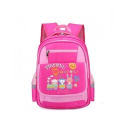Рюкзаки - Рюкзак детский TGN Tigernu T-B3227 Pink, 0