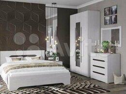 Кровати - Спальня Валенсия , 0