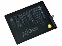 Аккумуляторы - Аккумулятор Huawei HB376994ECW (Honor 8 Pro / V9), 0