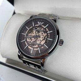 Наручные часы - Часы Armani, 0