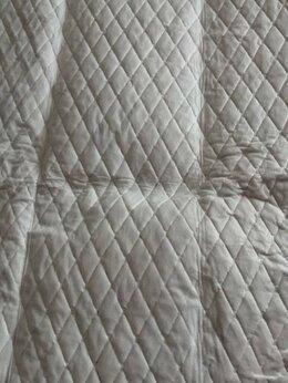Косметика и гигиена - пеленки одноразовые 40х60 для животных, 0