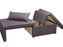 Кресла - Кресло-кровать Милена, 0