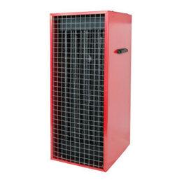 Промышленное климатическое оборудование - Тепловентилятор кэв-24 , 0