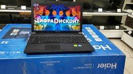 Ноутбуки - Ноутбук Lenovo i3-3110m  6Гб 320Гб  GeForce GT…, 0
