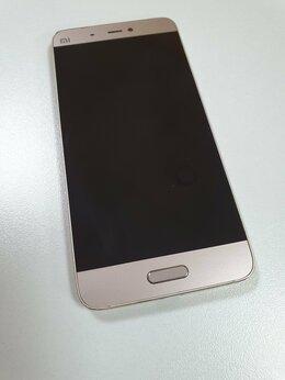 Мобильные телефоны - Xiaomi Mi 5, 0