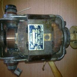 Производственно-техническое оборудование - Разные СССР двигатели и моторы, 0