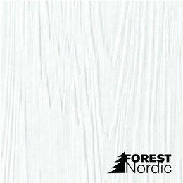 Потолки и комплектующие - Потолочная панель ISOTEX FOREST NORDIK, 0