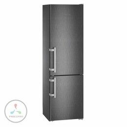 Холодильники - Холодильник Liebherr CNbs 4015, 0