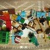 Lego Minecraft по цене 44000₽ - Конструкторы, фото 3